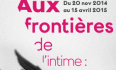 somm_aff_frontieres